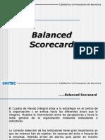 balancedscorecardaplicacioneimplementacin-UNITEC