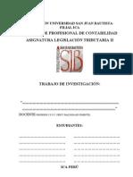 Trabajo de Inv Alumnos (1)