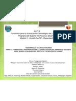 modulo5_tecnopedagogos_digitales