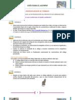 1_Guía del alumno