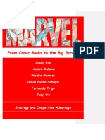 Marvel-From Comic Books to the Big Screen-12-CLEAN