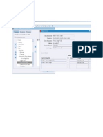 Data Access Set