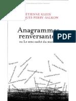 anagrammes-renversantes