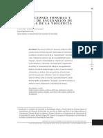 Data Revista No 09 07 Paralelos 02.PDF