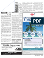 internship report on dawn newspaper Internship opportunities in dawn news website dawn news has announced internship opportunities for its urdu headquarter of dawn newspaper is located in.