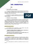 guia_didactica