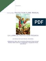 ManualLlamaProteccionPsiquicamarzo2011