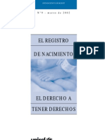 birthregistration_Digestspanish