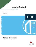usersmanual_910_es