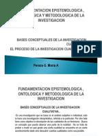 Investigacion Cualitativa y Cuantitativa [Modo de ad