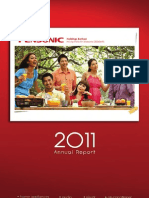 PENSONI-AnnualReport2011(2.9MB)