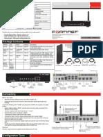fortiwifi-80CM-quickstart