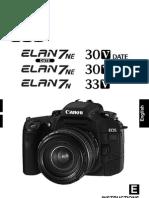 Elan7n Instructions