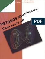 Metodos Numericos con Matlab-Cordero Barbero&Martínez Molada