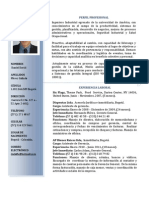 Cv Daniel Florez 2012 n3