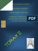 toraxiiarticulaciones-111125000501-phpapp02