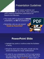 PowerPointGuidelines_2