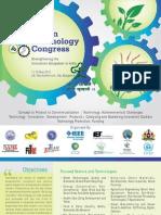 ITC 2012 Brochure