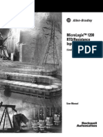 1762-um003_-en-p micrologix1200