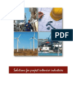 Manual p6_p106 - Resurse_sps