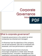 Corporate+Governance+Introduction