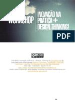 innovawks_cc