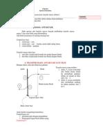 3-difusi-antar-fase