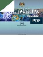 Literasi Tmk Bm- Mbmmbi 2011-Jan