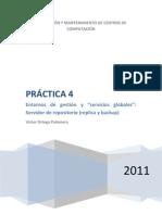 PRACTICA_4_IMCC_VictorOrtega