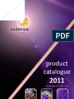 Product Catalogue 2011 Final Logos IDEPA 7830