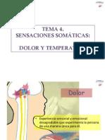 TEMA_4._DOLOR_y_TEMPERATURA