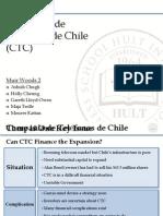 MW2.Compania.de.Telefonos.de.Chile