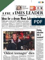 Times Leader 04-19-2012