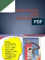 Ex Tint Ores