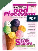 Modern Food Processing - December 2011