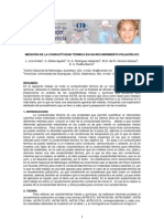 Extenso_Medición_de_Conductividad_Térmica
