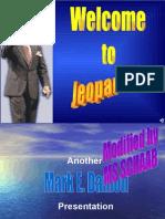 Jeopardy Powerpoint (Math 20