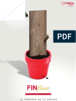 Catalogo suelos FINSA