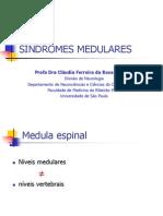 SindromesMedularesMEDICINA