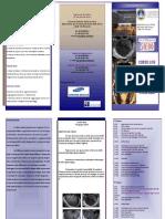 CorsoLiveScanningBase_Roma2012