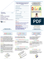 Corso Formazione DSA - Palermo