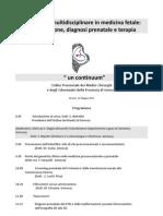 EquipeMultiMedFetale_Genova2012