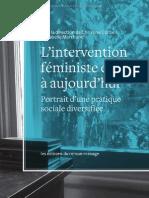 l Intervention Feministe