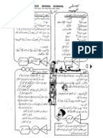 KAWISH  ALHABEEB17