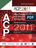 Acp2011 Final Lr New