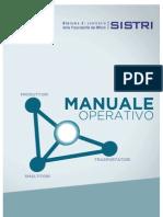MANUALE_OPERATIVO_SISTRI