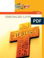 Christian Magazine