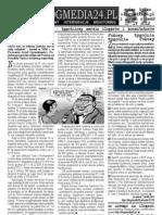 serwis-blogmedia24.pl-nr.91-17.04