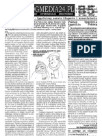 serwis-blogmedia24.pl-nr-85-06.03
