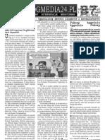 serwis-blogmedia24.pl-nr.87-20.03